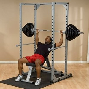 Welches Power Rack kaufen