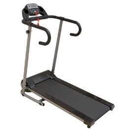 Laufband Speedrunner 2000 (Semi Professional) -