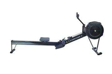 Rudergerät Concept2 Indoor Rower 2711 -