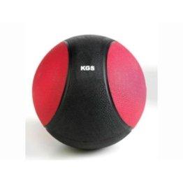 Medizinball 4kg K-WELL -