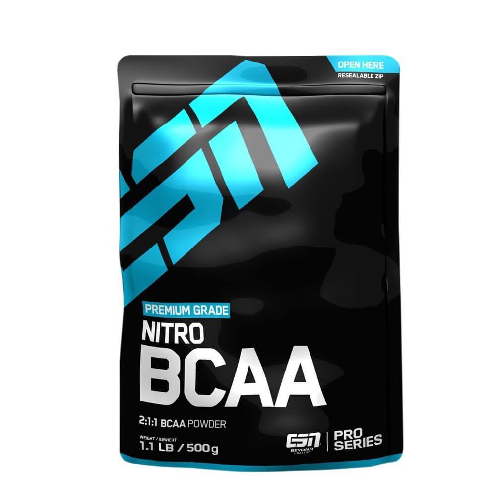 Welches BCAA Produkt ist das Beste